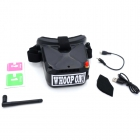 Casque FPV TBS Tiny Goggles