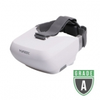 Casque FPV Yuneec Skyview - Occasion
