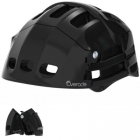 Casque pliable PLIXI - Overade