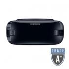 Casque Samsung Gear VR avec contrôleur Bluetooth - Reconditionné