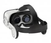 Casque VR Archos V2 - vue de dos