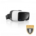 Casque VR One Zeiss - Occasion