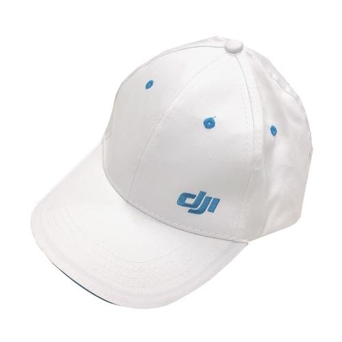 Casquette de baseball - DJI