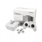 Cetus Kit RTF - BetaFPV (sortie le 8 mai)
