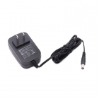 Charger for 3DR Solo Controller EU