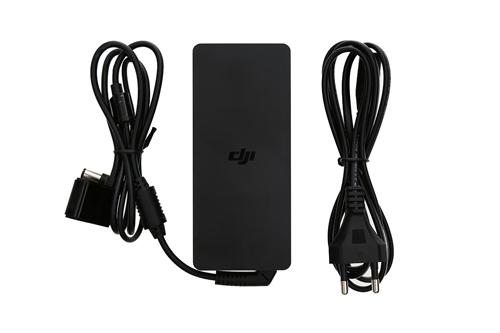 chargeur 100w