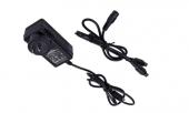 Chargeur 2-en-1 pour Gladius Mini - Chasing Innovation