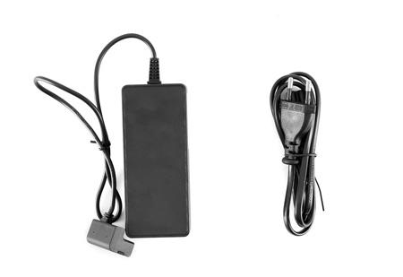 Chargeur 25W pour nouvelle batterie 1580 mAh DJI Ronin-M avec prise secteur EU
