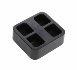 Chargeur 4 batteries pour DJI Osmo