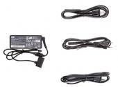 Chargeur 57W pour batterie 4350 mAh DJI Ronin avec câbles secteur