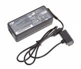 Chargeur 57W pour batterie 4350 mAh DJI Ronin