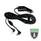 Chargeur allume-cigare pour Roadhawk RH-2 - Occasion