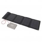 Chargeur Arc Photovoltaïque 20W Voltaic Systems