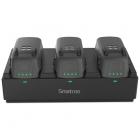 Chargeur autonome SP90 pour DJI Spark - Smatree