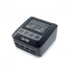 Chargeur B6 Nano Duo AC 200W - SkyRC