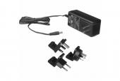 Chargeur batterie 2900 mAh & 1850 mAh (H System) - Hasseblad