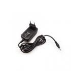 Chargeur batterie 2S 2800mAh pour T14SG/T6J/T8J