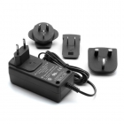 Chargeur BCX-1 pour X1D Hasselblad