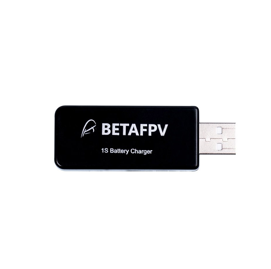 Chargeur BT2.0 1S - BetaFPV