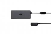 Chargeur de batterie 50W pour DJI Mavic Pro