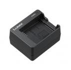 Chargeur de batterie DMW-BLC12, DMW-BLG10 et DMWBLH7 - Panasonic
