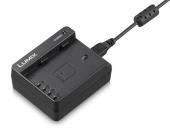 Chargeur de batterie DMW-BLF19 - Panasonic