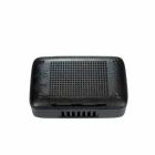 Chargeur de batterie LiPo pour Hubsan H501S