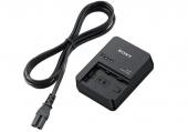 Chargeur de batterie NP-FZ100 - Sony