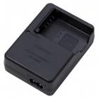 Chargeur de batterie NP-W126 et NP-W126S - Fujifilm