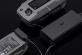 Chargeur de batterie pour DJI Mavic 2