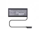 Chargeur de batterie pour DJI Mavic Air - vue de dos