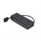 Chargeur de batterie pour drone DJI FPV