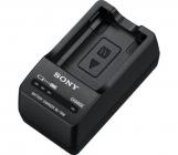 Chargeur de batteries NP-FW50 - Sony