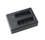 Chargeur double pour SJCAM M20