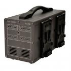 Chargeur GenEnergy 4 canaux simultanés 3.5 A
