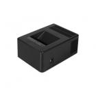 Chargeur H520 Lipo SC4000-4H Yuneec