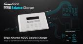 Chargeur iMars III - GensAce