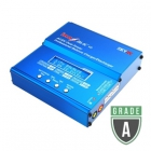 Chargeur Imax B6 AC V2 50W 6A - Occasion