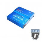 Chargeur Imax B6 AC V2 50W 6A - Reconditionné