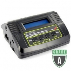 Chargeur IMAX e6650 60W - Occasion