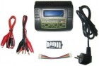 Chargeur IMAX e6650 60W