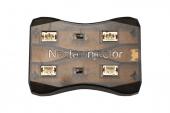 Chargeur intelligent Nectar - NewBeeDrone