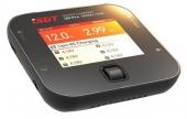 Chargeur iSDT Q6 Pro Smart Charger compatible BattGO