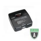 Chargeur lipo 3S Yuneec Q500 Typhoon - Occasion