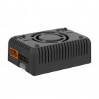 Chargeur M7 - ToolkitRC