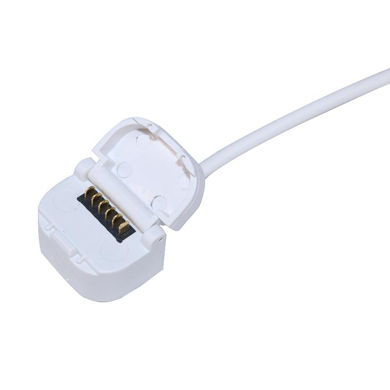 Chargeur multiple 6 en 1 pour DJI Spark