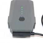 Chargeur multiple pour DJI Mavic Pro