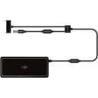 Chargeur pour batterie DJI Phantom 4 100W (Obsidian)
