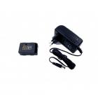 Chargeur pour batterie QX7