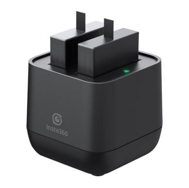 Chargeur pour caméra Insta360 ONE X